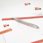 Echo Recycled Letterheads