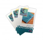 SmoothWove Showcards